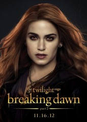 A Thousand Years Christina Perry Ft. Steve Kazee Breaking Dawn Parte 2 testo traduzione video film