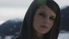 Francesca Michielin Se cadrai testo video ufficiale