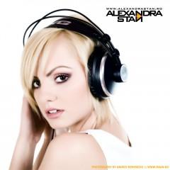 Cliche (Hush Hush) Alexandra Stan traduzione testo video ufficiale