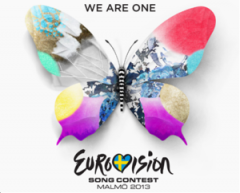 Canzoni  Eurovision Song Contest 2013