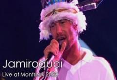 jamiroquai live concerto completo