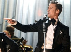 Justin Timberlake Mirrors traduzione testo video download