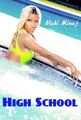 Nicki Minaj High School testo traduzione video
