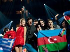Hold Me (Farid Mammadov) traduzione testo video