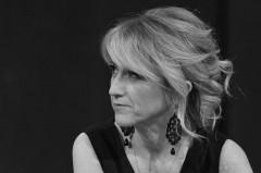 Sanremo 2013: Luciana Litizzetto la violenza sulle donne