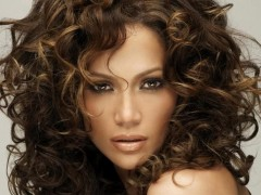 Live it up Jennifer Lopez ft. Pitbull traduzione testo video