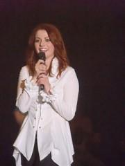 Scintille Annalisa Scarrone testo Sanremo 2013