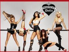 The Pussycat Dolls Hush Hush; Hush Hush traduzione testo video ufficiale