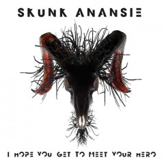 skunk anansie i hope you get to meet your hero traduzione testo