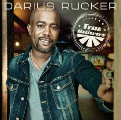 Darius Rucker Wagon wheel traduzione testo video ufficiale download