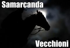 le più belle canzoni italiane samarcanda