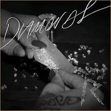 diamonds rihanna video ufficiale traduzione testo
