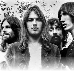Mother Pink Floyd traduzione testo video (The Wall) download