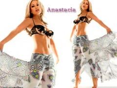 anastacia best of you traduzione testo
