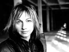 testo inno gianna nannini video ufficiale tracklist