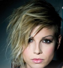 L'amore non mi basta Emma Marrone testo video download