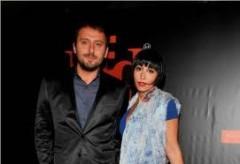 Malika Ayane spiega perchè si è lasciata con Cremonini da Facebook