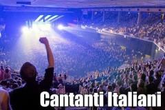 cantanti italiani rapper gruppi
