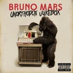 Unorthodox Jukebox Bruno Mars traduzione-testi album-tracklist