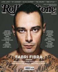 Alta vendita Fabri Fibra testo video ufficiale download