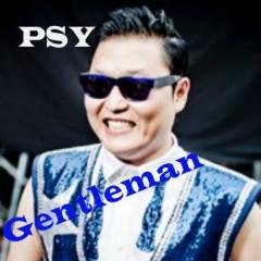 Gentleman PSY traduzione testo video ufficiale download