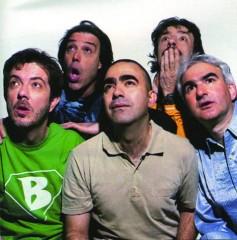 Canzoni di Elio e le storie tese a Sanremo 2013