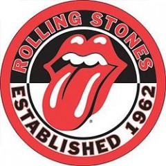 the rolling stones one more shot testo tracklist album