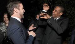 Justin Timberlake Suit & Tie traduzione testo nuova canzone video