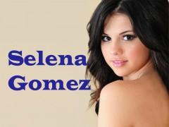 Selena Gomez Come & Get It traduzione testo video