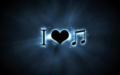 Nuove Canzoni con video e testi