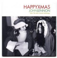 Le più belle canzoni di Natale: Happy Xmas (War is over) traduzione testo (John Lennon, video esplicito)