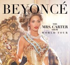 Beyoncé in Concerto; come partecipare Gratis