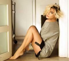 cantanti italiani emma marrone