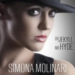 Dr Jekyll Mr Hyde (Simona Molinari) testo video ufficiale download