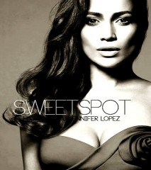 Sweet Spot Flo Rida ft. Jennifer Lopez traduzione testo video