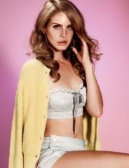 Blue jeans Lana Del Rey traduzione testo video ufficiale