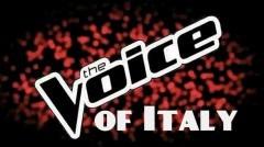 The Voice Italia come partecipare al casting
