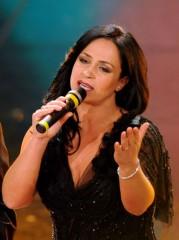 E' colpa mia Maria Nazionale testo video Sanremo 2013