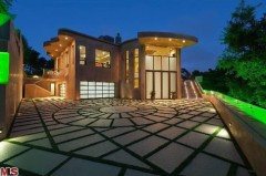 regali di natale la casa da 6 milioni di dollari di rihanna