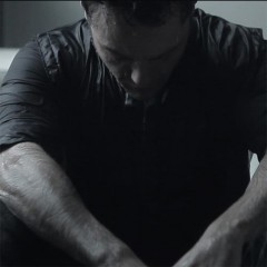 La fine Tiziano Ferro testo video ufficiale