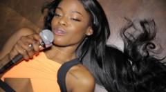 Harlem Shake Baauer ft. Azealia Banks traduzione testo video