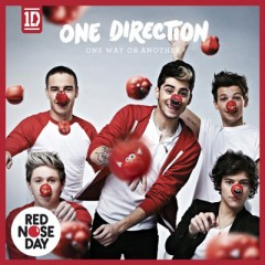One Way Or Another (Teenage Kicks) One Direction traduzione testo
