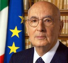 Viva l'Italia Francesco De Gregori testo video