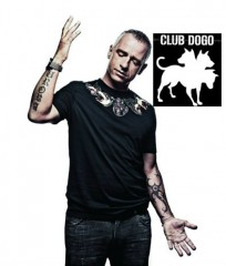 testa o cuore eros ramazzotti ft. club dogo testo video