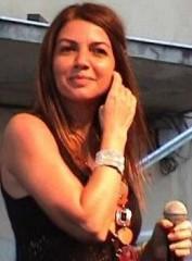 Cristina d'Avena canzoni sigle Tv testi e video