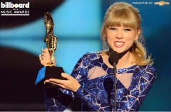 Billboard Music Awards tutte le performances video