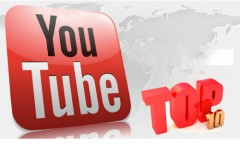 I migliori 10 video-cover su YouTube nel 2012 (Nuovi talenti da Youtube)