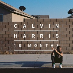 calvin harris sweet nothing traduzione testo