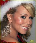 mariah care all i want for christmas is you traduzione testo video