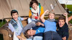 Canzoni con traduzione dei One Direction: lista completa